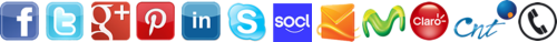 logos_redesociales